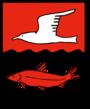 Kommunevåben årsmodel 05. tif