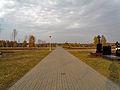 Komunalny Cmentarz Południowy w Warszawie 2011 (9).JPG