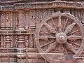 Konark Sun Temple Details 11100.jpg