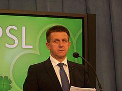 Konferencja prasowa 17.10.2012 03.JPG