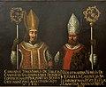 Konrad Torer von Törlein and Wolfhard von Ehrenfels.jpg