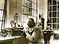 Konrad Unglaub um 1922.jpg