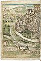 Konrad von Grünenberg - Beschreibung der Reise von Konstanz nach Jerusalem - Blatt 35v - 076.jpg