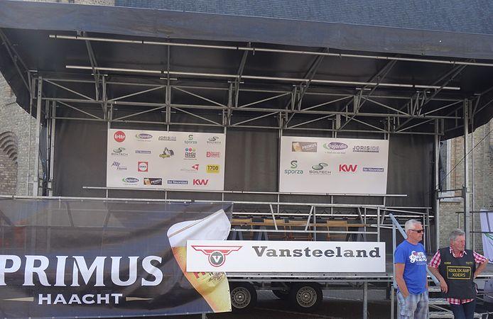 Koolskamp (Ardooie) - Kampioenschap van Vlaanderen, 19 september 2014 (A09).JPG