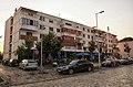 Koplik, main street 06.jpg