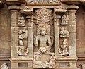 Koranganthar temple, Srinivasanallur, Trichy district (12).jpg