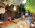 Koratty Muthy Thirunaal IMG 5509.JPG