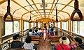 Korea Jeongseon Traditional Market Train 14 (14365616666).jpg