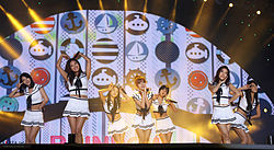Korea KPOP World Festival 50.jpg