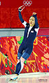 Korea Lee Sanghwa 500m 01.jpg