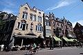 Korte Jansstraat 17-23, Utrecht, Netherlands - panoramio (76).jpg