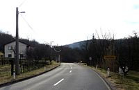 Kortine Slovenia.jpg