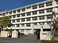 Kosai High School.JPG