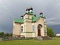 Kostelík, Motal - panoramio.jpg
