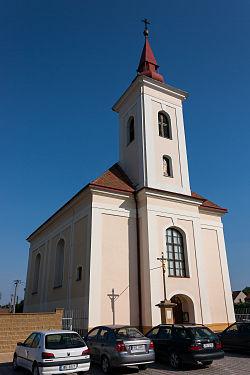 Kostel Nanebevstoupení Panny Marie Unkovice.jpg