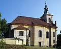 Kostel Povýšení sv. Kříže Vtelno 2.jpg