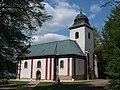Kostel sv. Víta v Zahrádce 01.JPG