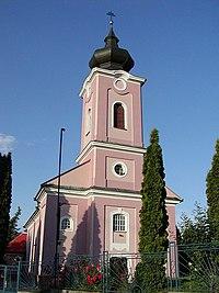 Kostol - Ardanovce.jpg