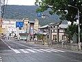 Kotohira - panoramio.jpg