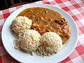 Kovbojská pánev s rýží.jpg