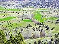 Kozağaç, çıbık yaka - panoramio.jpg