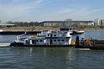 Kraaijenberg (ship, 1971) 002.jpg