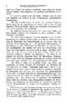Krafft-Ebing, Fuchs Psychopathia Sexualis 14 002.png
