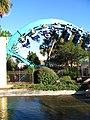 Kraken at SeaWorld Orlando 34.jpg