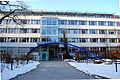 Krankenhaus Neuwittelsbach - 1.JPG
