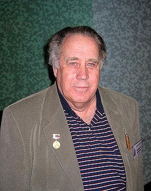 Vladislav Krapivin - Vladislav Krapivin