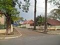 Kratie, grad u Kambodži 25.1.2018.jpg