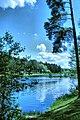 Kratovo, Moscow Oblast, Russia - panoramio - Andris Malygin (7).jpg