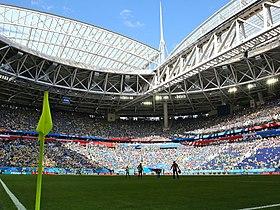 Krestovsky Stadium, 2018 FIFA World Cup.jpg