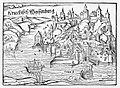 Kriechisch Wyssenburg.jpg