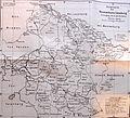Kriegämterkartelueneburg1922.jpg