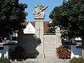Kriegerdenkmal Rinnenthal.JPG