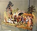 Krippenmuseum Oberstadion Krippe aus Wildenschwert.jpg