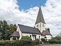 Krumpendorf Pirk Filialkirche hl Ulrich 28092015 7755.jpg