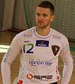 Krzysztof Szczecina.jpg
