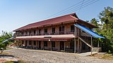 Kudat Sabah Historic-building-of-SK-St-James-01.jpg