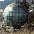 Kugel-gasbehaelter Siegen 2.jpg