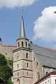 Kulmbach, Petrikirche-005.jpg