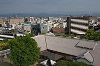 Kumamoto Castle 35n4272.jpg