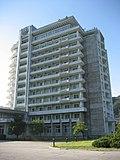 Kumgangsan Hotel (5063895072).jpg