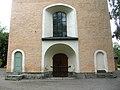 Kumla kyrka i Sala kn 3755.jpg