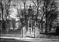 Kungsholms kyrka (Ulrika Eleonora kyrka) - KMB - 16000200106934.jpg