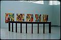 Kunst europa deichtorhallen 1991.jpg