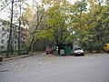 Kuntsevo District, Moscow, Russia - panoramio (96).jpg