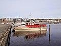 Kuopio - boat.jpg
