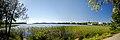 Kuopio harbour - panoramio.jpg